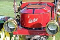 1910 Stanley Model 70