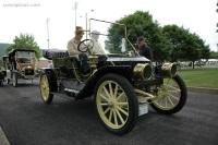 1910 Stanley Model 71 image.