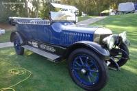 1916 Stanley Model 725 image.