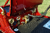 1903 Stanley Steamer Model C pictures and wallpaper