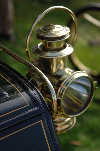 1905 Stanley Model CX pictures and wallpaper
