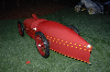 1906 Stanley Steamer Rocket pictures and wallpaper