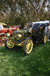 1908 Stanley Steamer Model F pictures and wallpaper