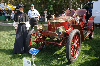 1908 Stanley Steamer Model K pictures and wallpaper
