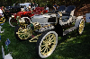 1908 Stanley Model H pictures and wallpaper