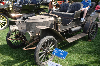 1909 Stanley Steamer Model E2 pictures and wallpaper