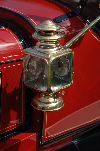1913 Stanley Steamer Model 64 pictures and wallpaper