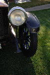 1916 Stanley Model 725 pictures and wallpaper