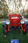 1916 Stanley Model 826 pictures and wallpaper