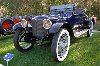 1917 Stanley Model 735 pictures and wallpaper