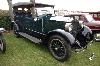 1922 Stanley Steamer Model 740