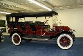 1918 Stanley Model 810 image.