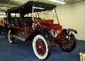 1918 Stanley Model 810