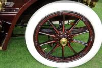 1910 Stearns Model 30-60