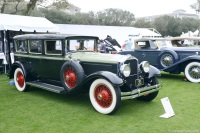 1929 Stearns J-8-90