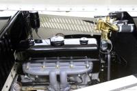 1938 Steyr 220