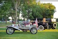 Stoddard-Dayton Model K