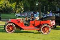 1912 Stoddard-Dayton Model 48 image.