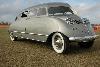 1936 Stout Scarab pictures and wallpaper