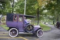 1907 Studebaker Model H image.
