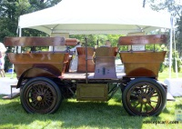 1908 Studebaker Electric