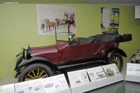 1915 Studebaker Model SD