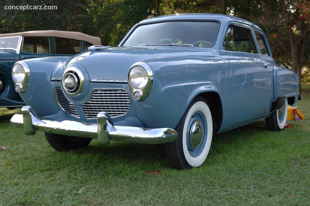 2 furthermore 1950 Chevrolet Deluxe Coupe Called Grapevine also 1951 Chevrolet Factory Photos further 1949 Chevrolet Fastback in addition Chevy Engine Paint. on for sale 1950 chevrolet fleetline