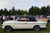 1963 Studebaker Lark Eight Daytona image.