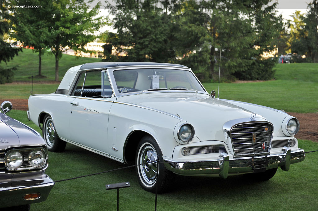studebaker hawk pictures  posters  news and videos on your pursuit  hobbies  interests and worries fender 57 tweed deluxe manual fender 57 twin amp manual