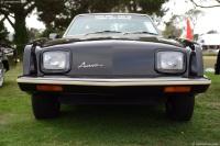 1984 Studebaker Avanti II image.