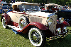 1931 Studebaker Six pictures and wallpaper