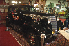 1937 Studebaker President pictures and wallpaper