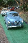 1951 Studebaker Champion pictures and wallpaper