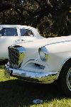 1962 Studebaker GT Hawk pictures and wallpaper