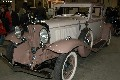 1932 Studebaker Commander pictures and wallpaper
