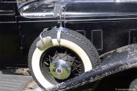1932 Stutz Model DV-32