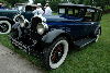 1926 Stutz Vertical Eight AA pictures and wallpaper