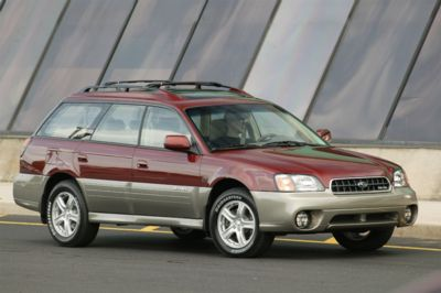 2004 subaru outback. Black Bedroom Furniture Sets. Home Design Ideas