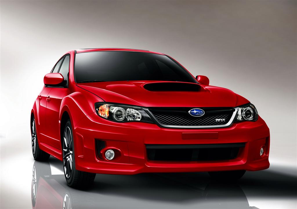 2011 subaru impreza wrx. Black Bedroom Furniture Sets. Home Design Ideas