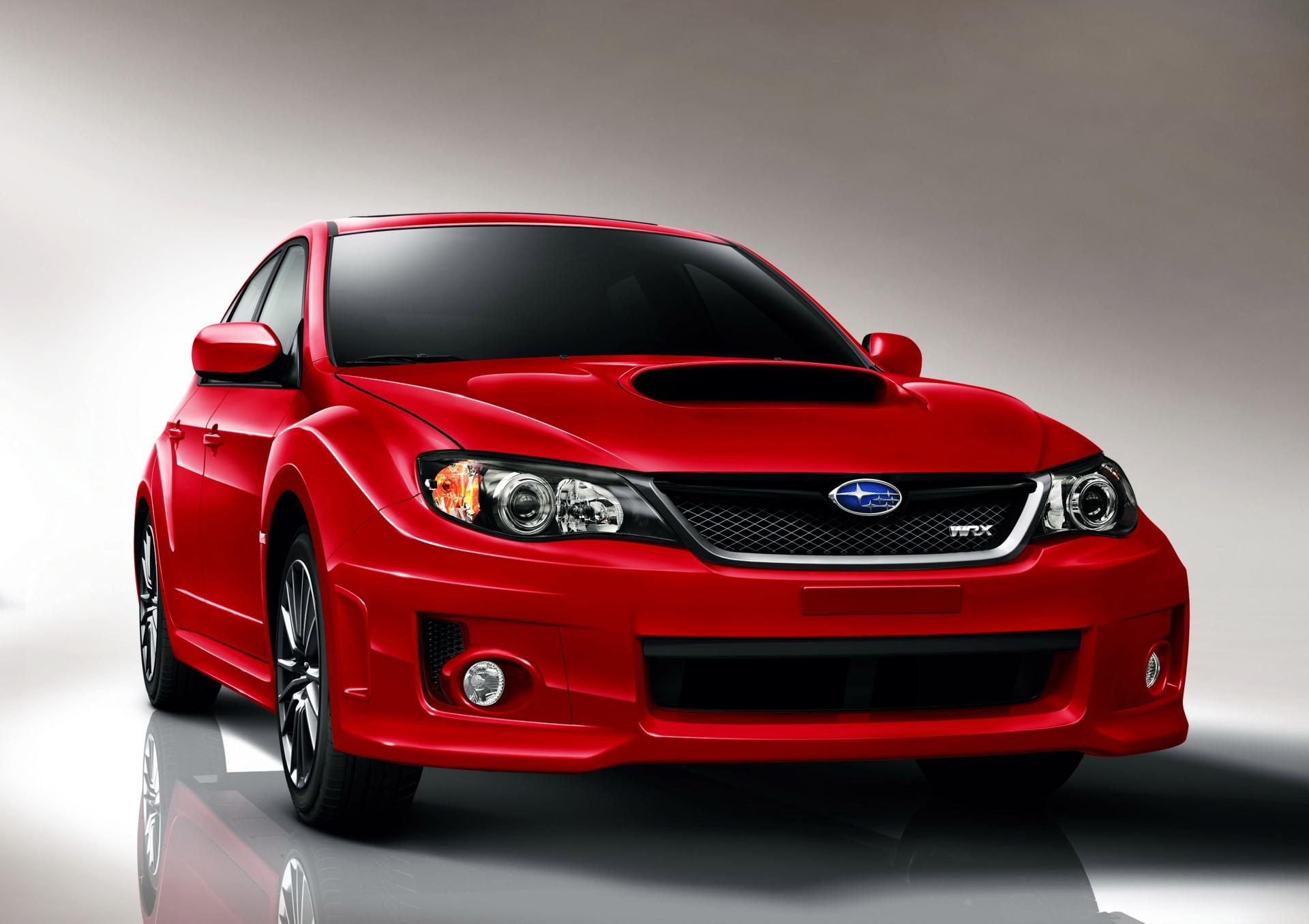 2011 subaru impreza wrx image. Black Bedroom Furniture Sets. Home Design Ideas
