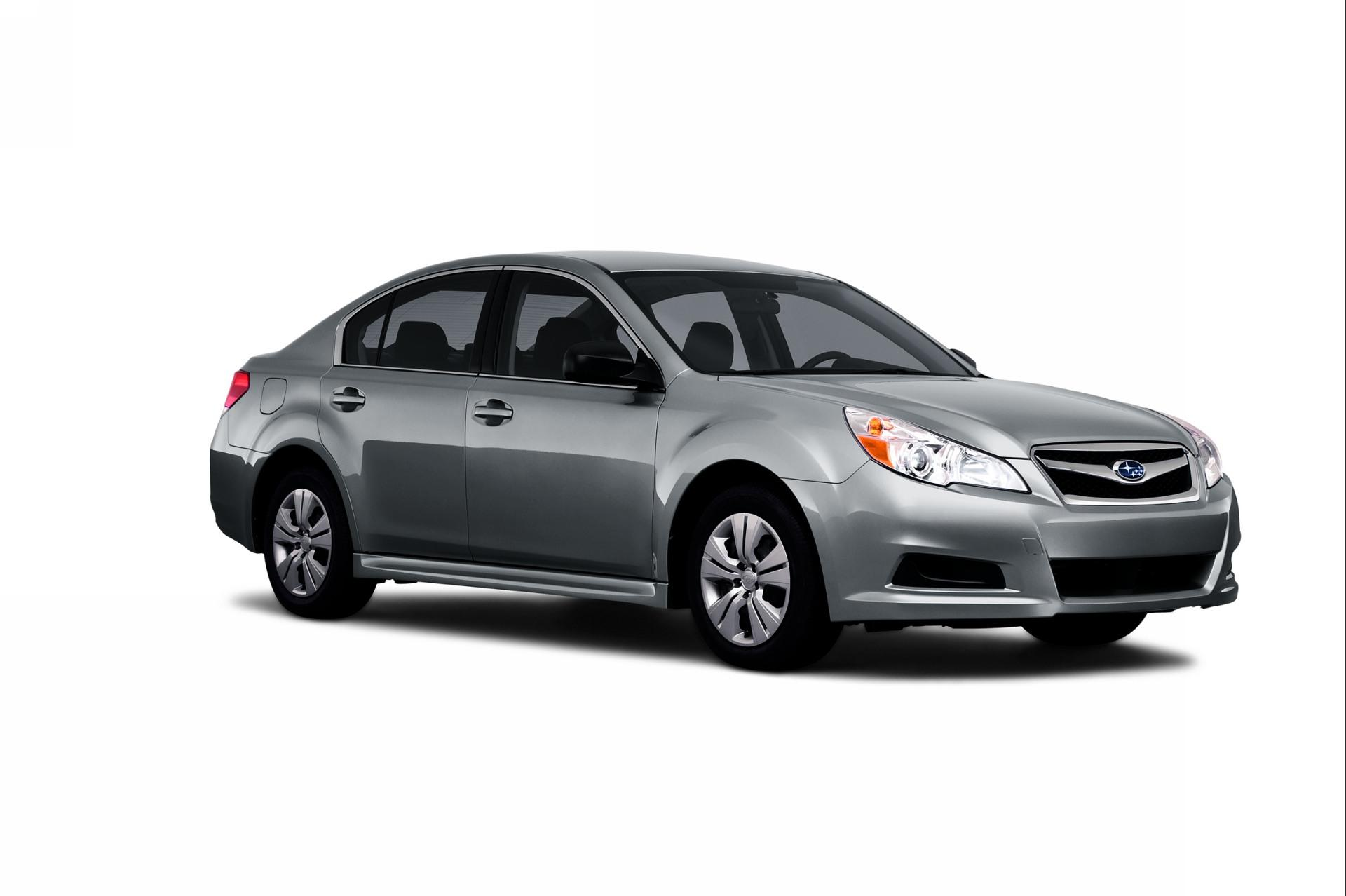 2011 subaru legacy. Black Bedroom Furniture Sets. Home Design Ideas