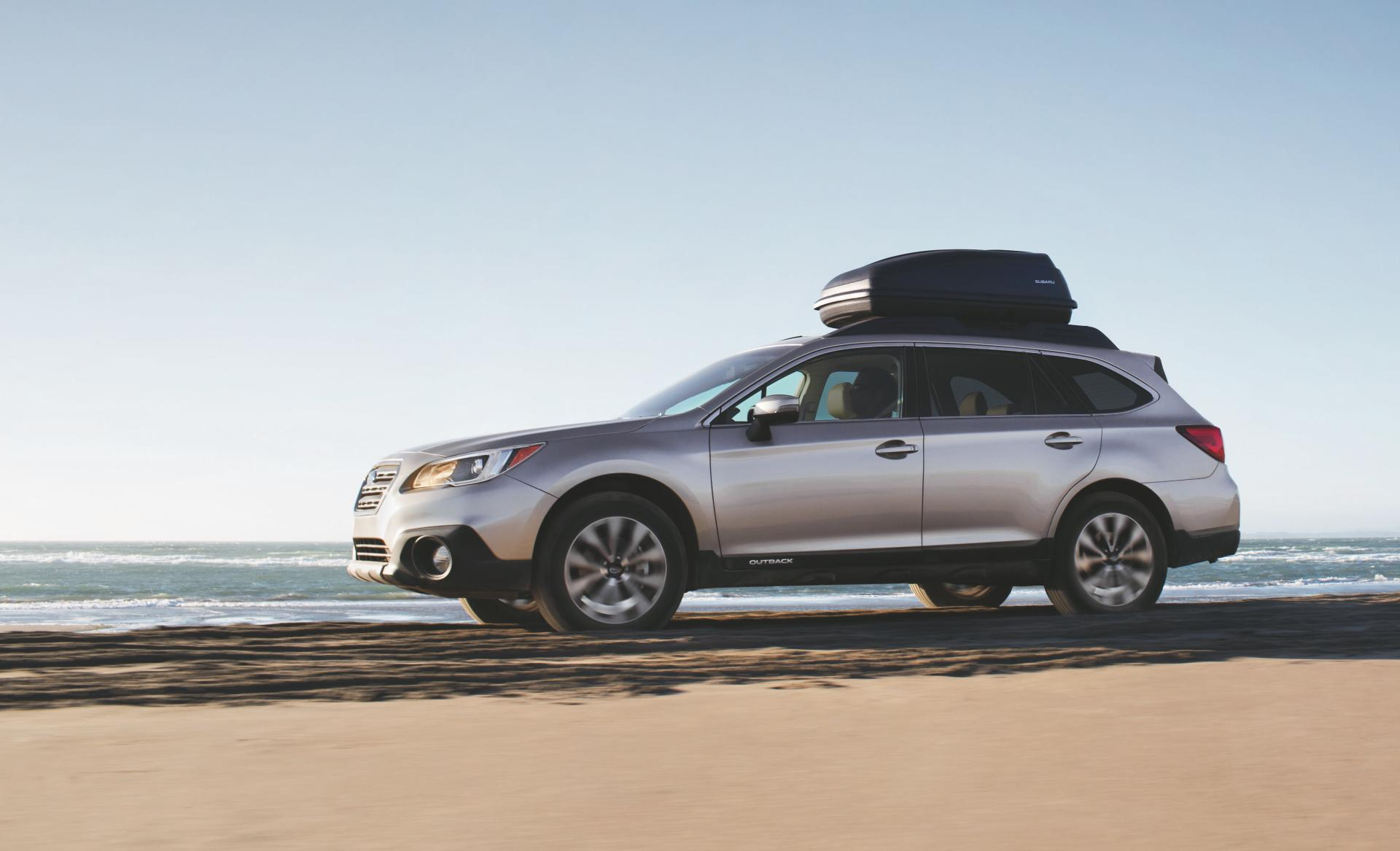 2015 subaru outback technical specifications and data. Black Bedroom Furniture Sets. Home Design Ideas