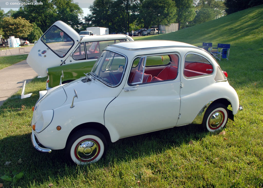 Cord L 29 also C3 Upper Windshield Frame And Windshield Replacement as well Fat Gene Dream Machine besides Kuv100 Diesel further Subaru 360. on toggle on car body