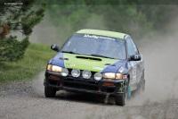 1998 Subaru Impreza image.