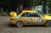 2000 Subaru Impreza image.