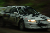 2001 Subaru Impreza WRX STi pictures and wallpaper