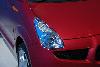 2003 Subaru R1e image.