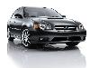 Subaru Legacy 2.5 GT spec.B