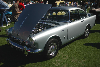 1961 Sunbeam Harrington Alpine pictures and wallpaper