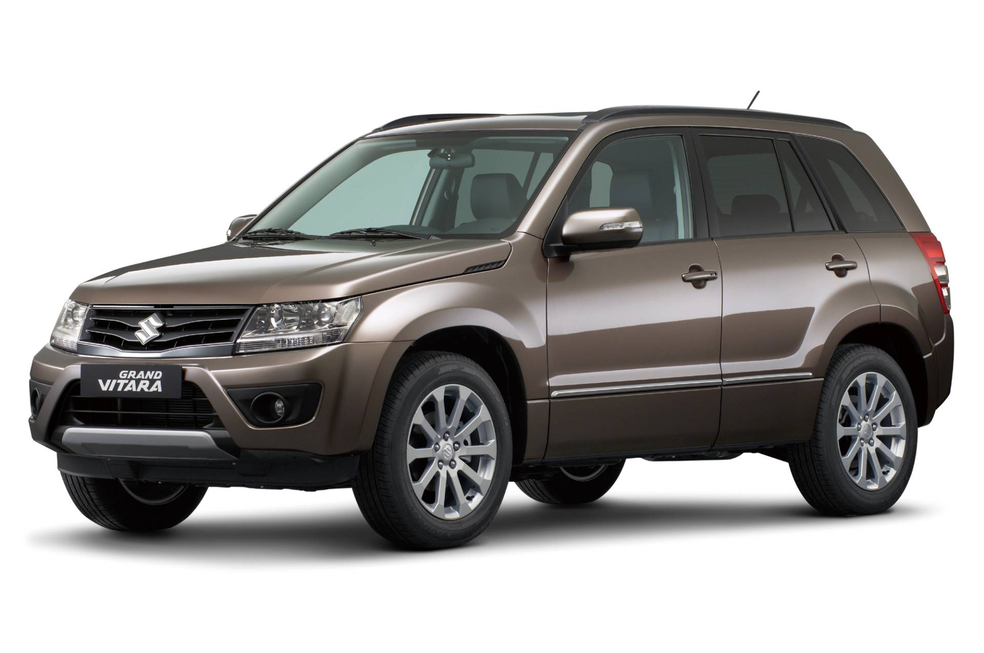 Pics photos 2013 suzuki grand vitara pictures - 2013 Suzuki Grand Vitara Technical Specifications And Data Engine Dimensions And Mechanical Details Conceptcarz Com